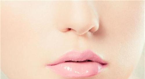 唇裂畸形治疗手术的价格大约是多少钱呢