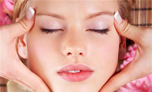 果酸换肤的功效和护理办法哪些好?