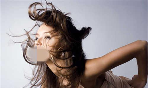 种植头发受影响价格的因素