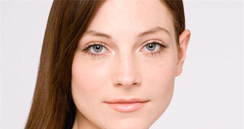 面部提升术的效果怎么样