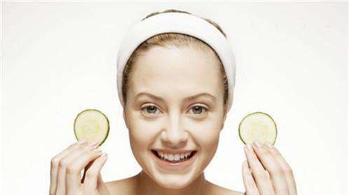 果酸换肤主要是有哪些治疗效果