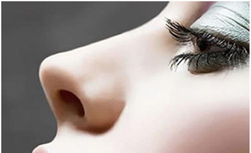 鼻部美容整形综合可实行哪些个项目
