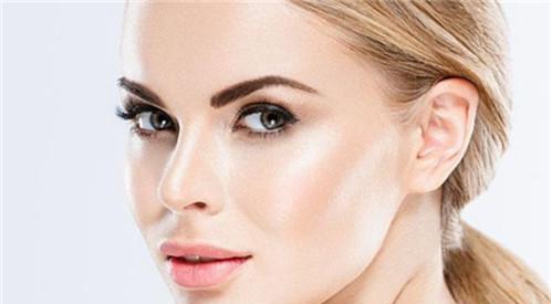 果酸焕肤的效用跟保养途径有哪几种?