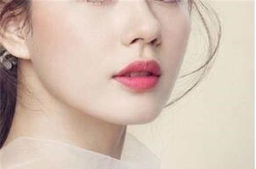 自体软骨隆鼻手术,你们了解哪些呢?