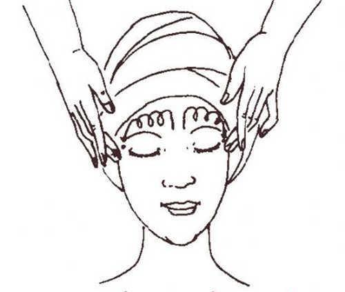 面颈部SMAS悬吊除皱大致须要花费多少钱呢