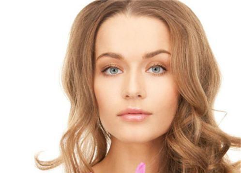 光子嫩肤优点和缺点