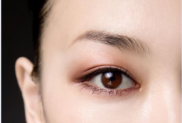 韩式双眼皮风险及特点