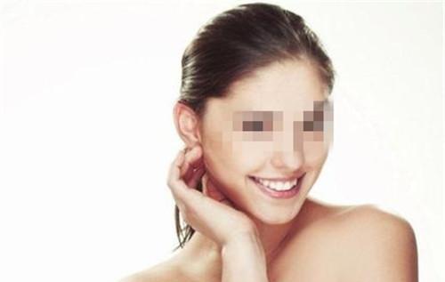 瘦脸针禁忌症和手术方法