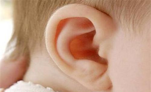 丰耳朵垂儿手术最好的法子都有哪些