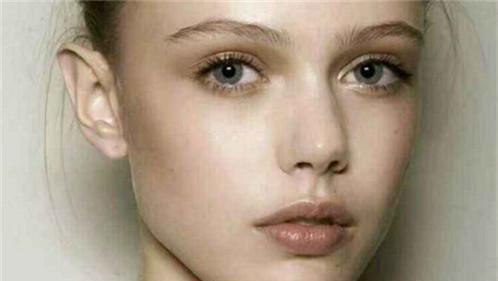 果酸换肤好处是什么