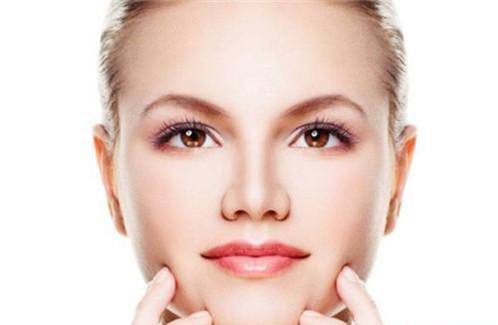 果酸换肤主要有哪些治疗成果