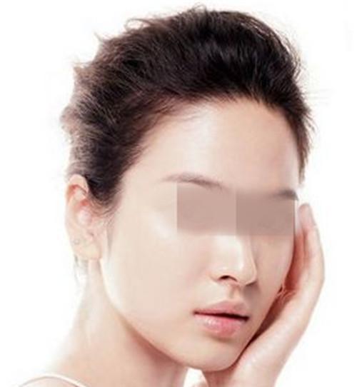 专业医疗美容医院做垂耳矫正术大略需好多金钱