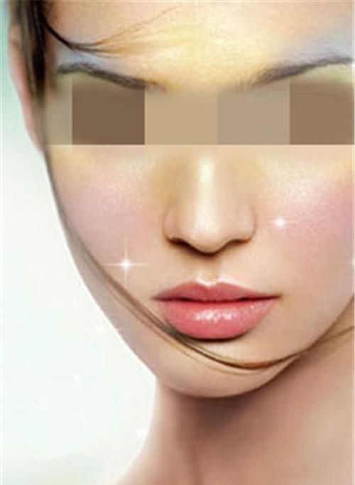 半永久纹唇的近日价格剖析
