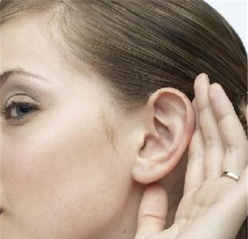 专业整容医院做卷曲耳美容整形大概须要好多元