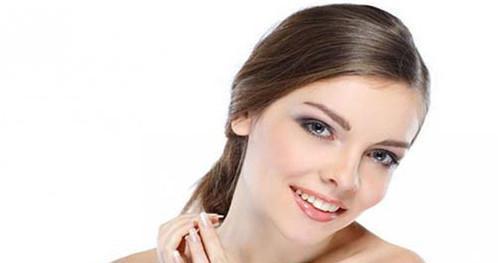 V脸提升术适应症状有哪些
