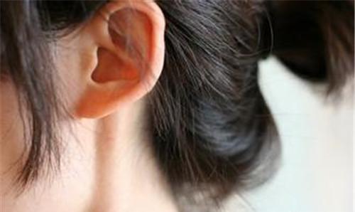 全耳再造美容法的价位究竟昂贵吗