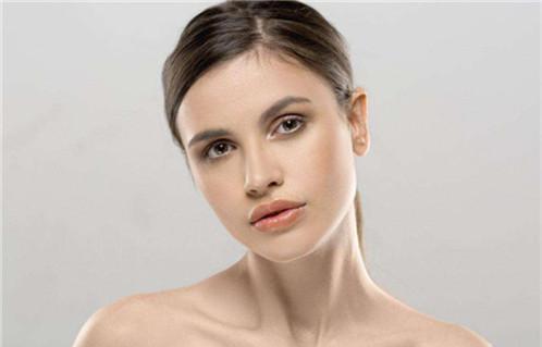 哪几种方法可以去掉颈部细纹?