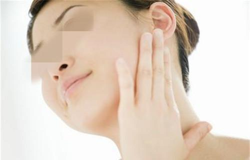 耳朵畸形的修复术