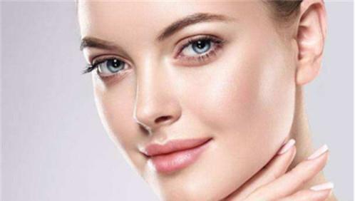 种植眼睫毛的术后怎么护理