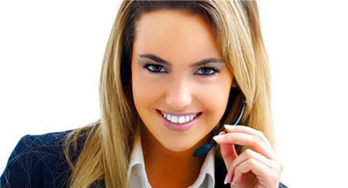 果酸美容换肤能治疗哪种皮肤