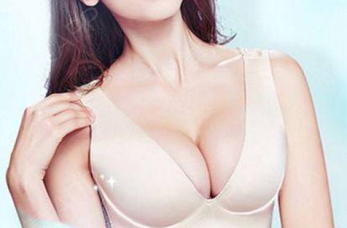 使用什么隆胸手术更好