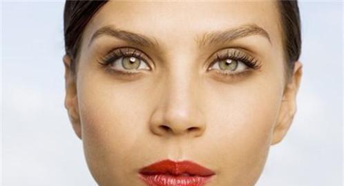果酸焕肤主要有何改善效果