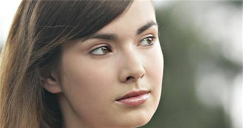 果酸焕肤能收缩毛孔吗