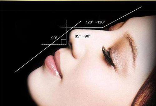 假体隆鼻手术手术后怎么调理