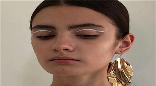 假睫毛种植一共要用多少金钱呢
