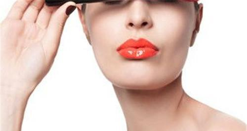 唇裂畸形治疗手术的费用昂贵吗