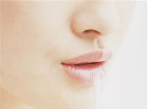 兔唇病能否隔代生物遗传呢