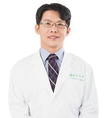 王祥亚医师
