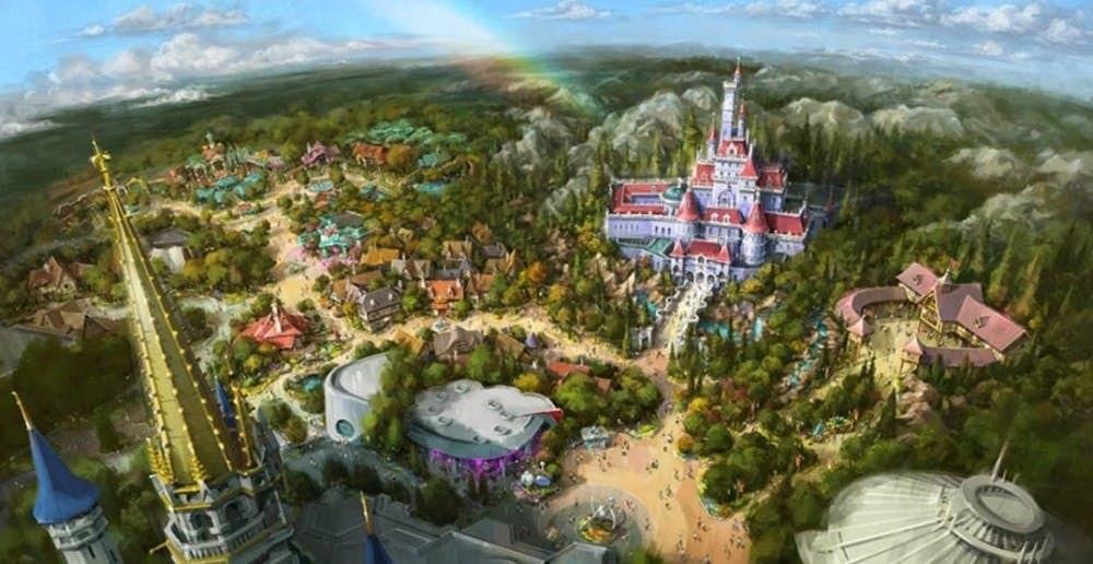 http://videoym.51babybuy.com/images/tokyo-disneyland-new-fantasyland.jpg