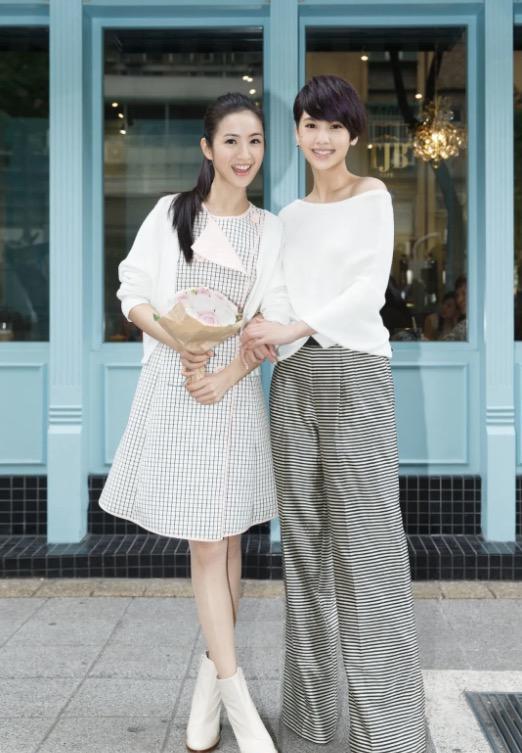 图片来源: sina.com